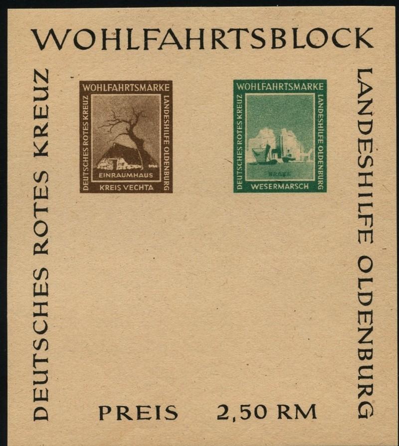 nach - Deutsche Lokalausgaben nach 1945 - Seite 7 Block_12