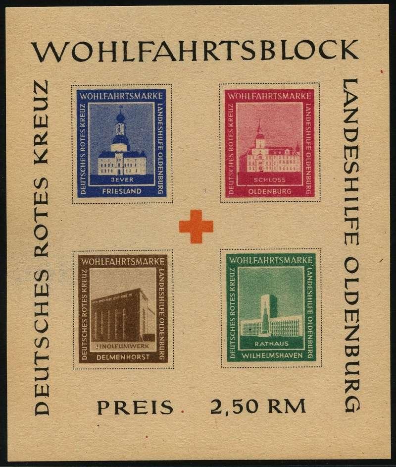 nach - Deutsche Lokalausgaben nach 1945 - Seite 7 Block_14
