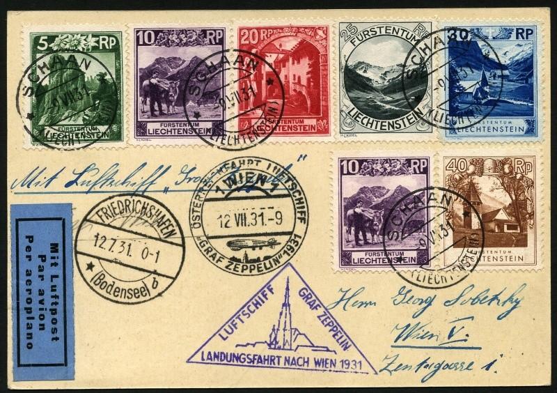 Österreichfahrt 1931 - Seite 2 Img16310