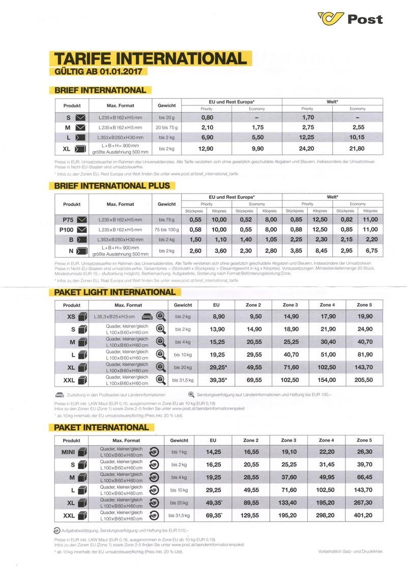 Päckchen und höhere Tarife ab 2017 Img26010