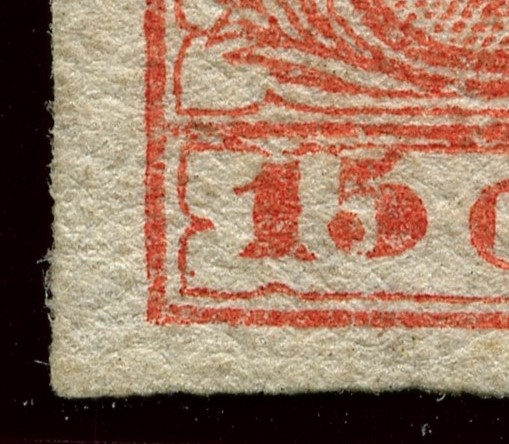 Briefmarken - Lombardei - Venetien 1850 - 1858 - Seite 4 Lv_3h_11