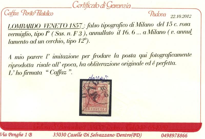 Lombardei - Venetien 1850 - 1858 - Seite 3 Mpf_i_11
