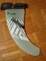 a vendre aileron freewave 29 Dsc04211