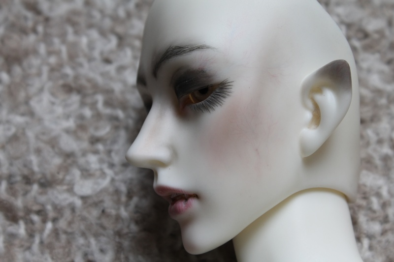 ☆ Makeup Blue Ribbon Doll ☆ ouvert !  - Page 6 Img_5912