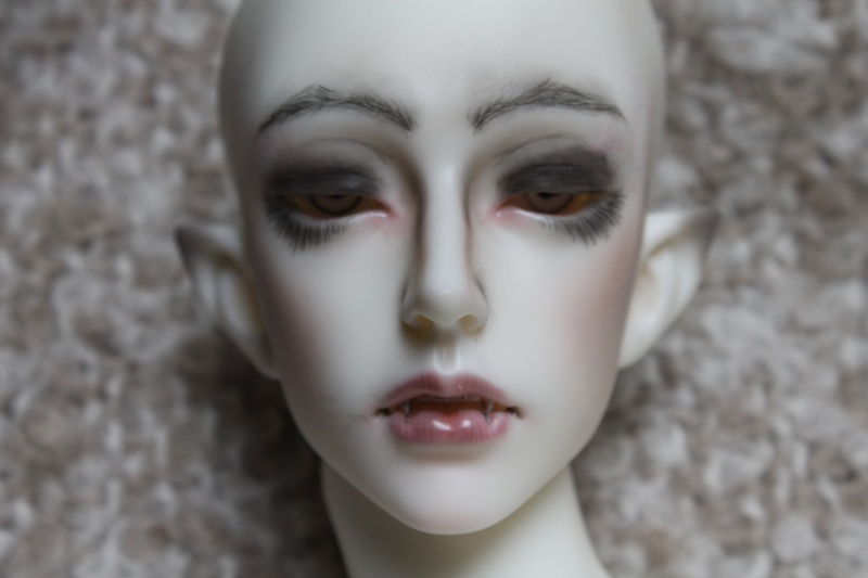 ☆ Makeup Blue Ribbon Doll ☆ ouvert !  - Page 6 Img_5913