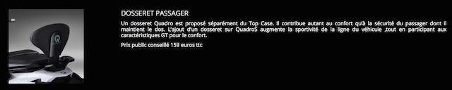 Dosseret pour nos Quadro - Page 2 Captur10