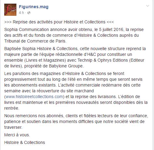 Revues JUILLET 2016 Captur10