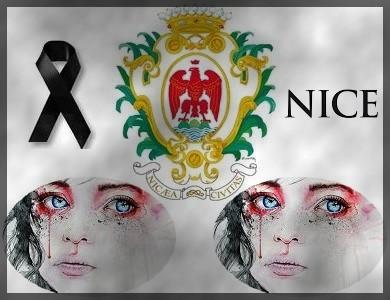 Nouvel attentat en France. Logo_v10