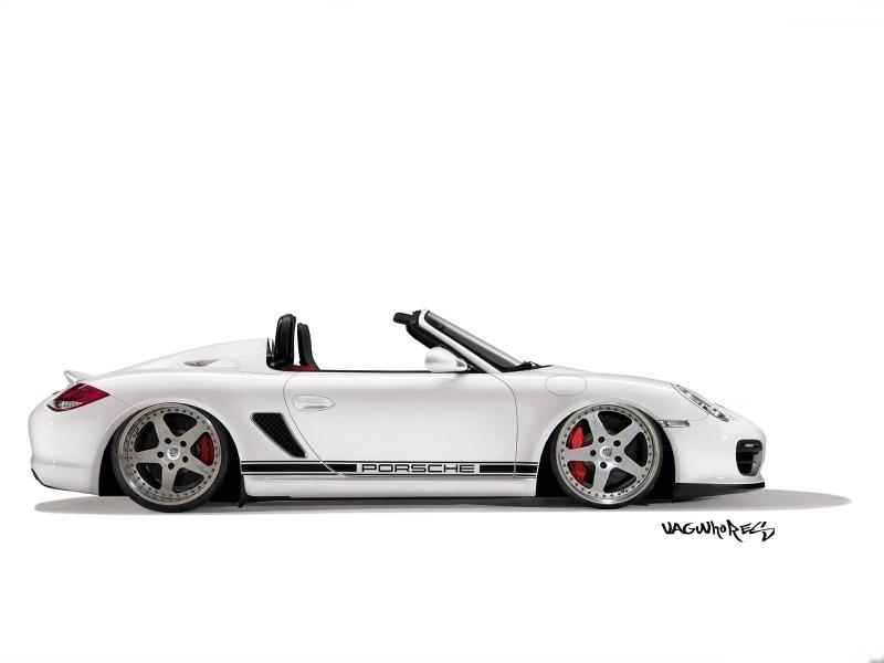tuning Porsche - Page 3 11807310