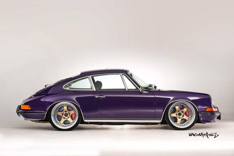 tuning Porsche - Page 3 11807510