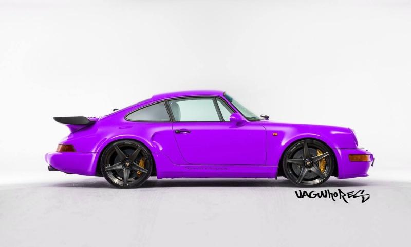 tuning Porsche - Page 3 12045410