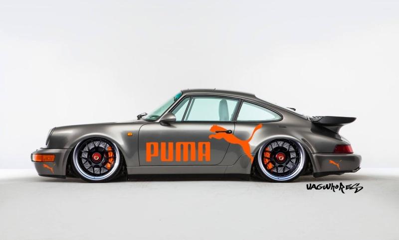 tuning Porsche - Page 3 12087010