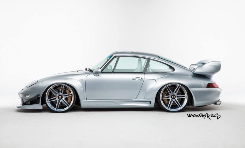 tuning Porsche - Page 3 12091310
