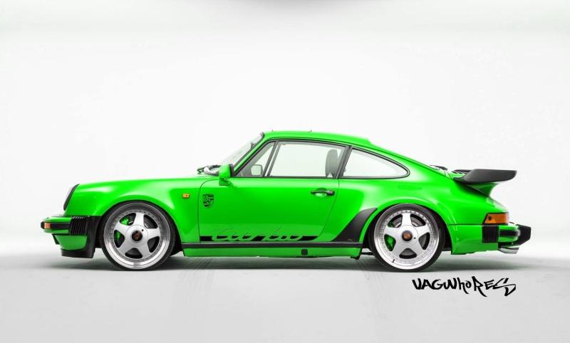 tuning Porsche - Page 4 12109810