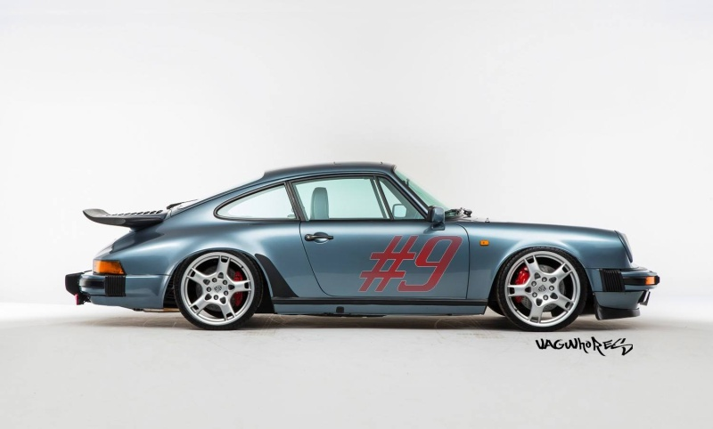 tuning Porsche - Page 4 12191010