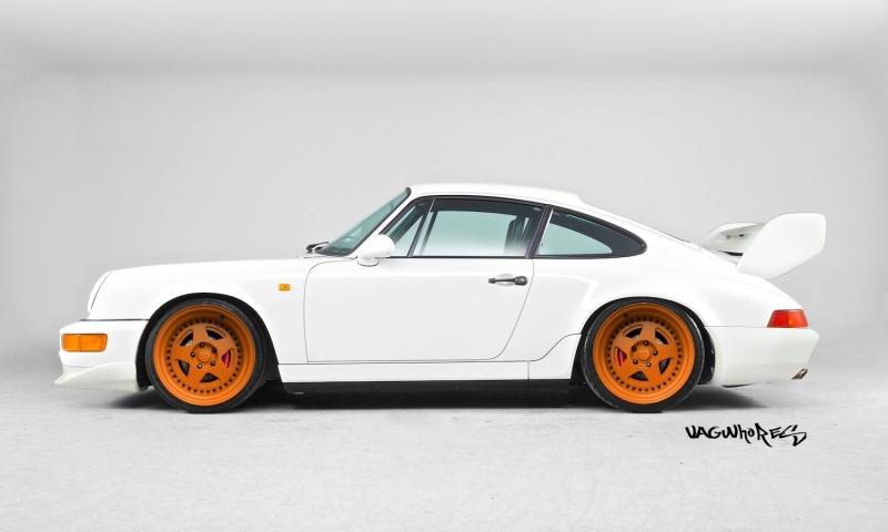 tuning Porsche - Page 4 12194610