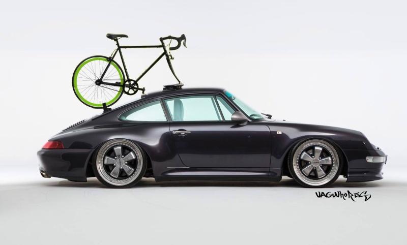 tuning Porsche - Page 4 12238410