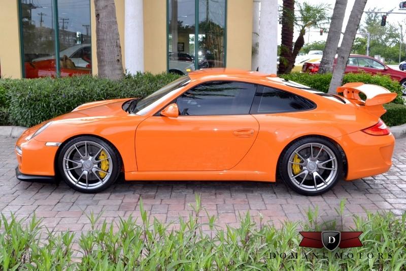 tuning Porsche - Page 4 Orange11