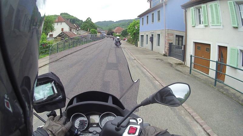 CR Rasso Alsace 2016 Ph000225