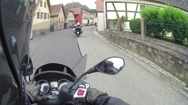 CR Rasso Alsace 2016 Ph000312