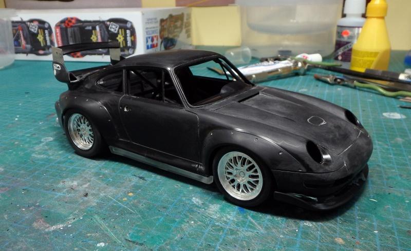 1995 Repsol Porsche 911 Gt2 P6290110