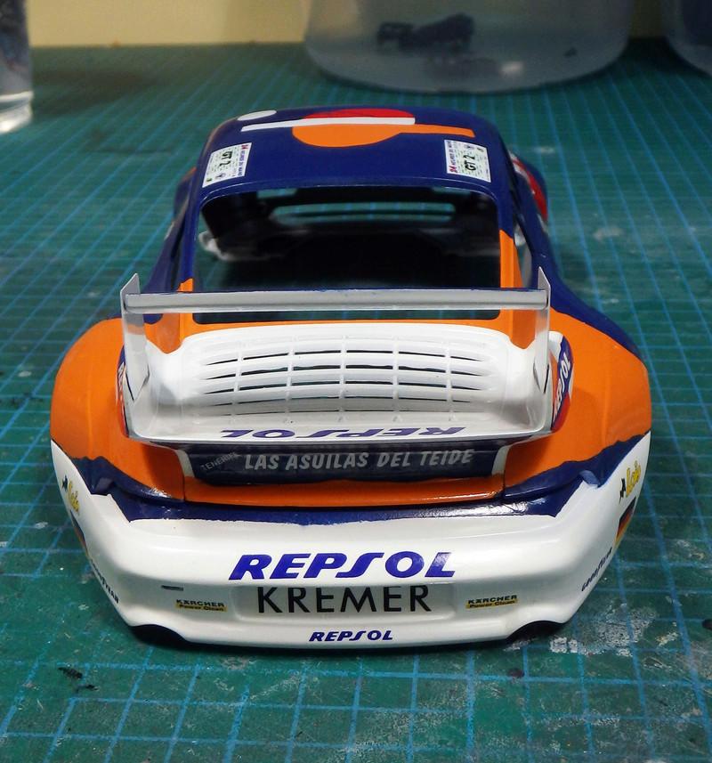 1995 Repsol Porsche 911 Gt2 P7100012