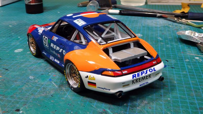 1995 Repsol Porsche 911 Gt2 - Page 2 P8140010