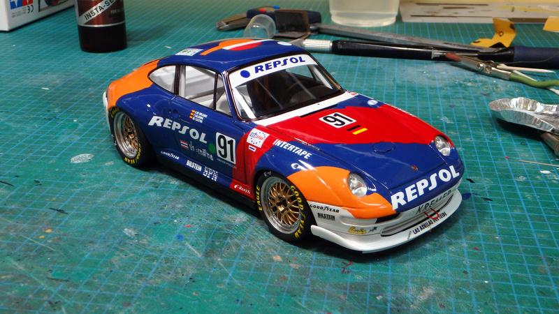 1995 Repsol Porsche 911 Gt2 - Page 2 P8140011