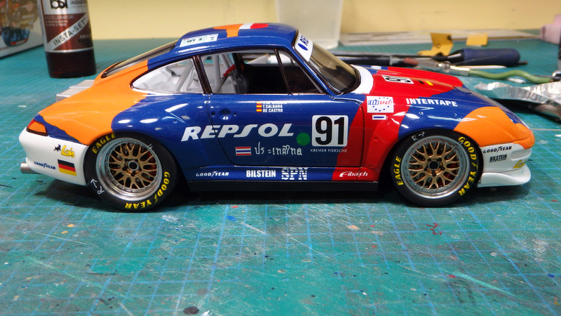 1995 Repsol Porsche 911 Gt2 - Page 2 P8140013