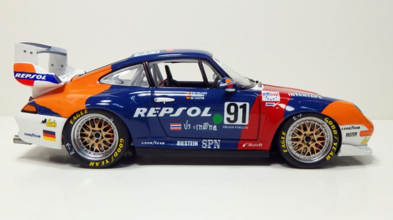 Repsol Porsche 911 GT2 P8180010