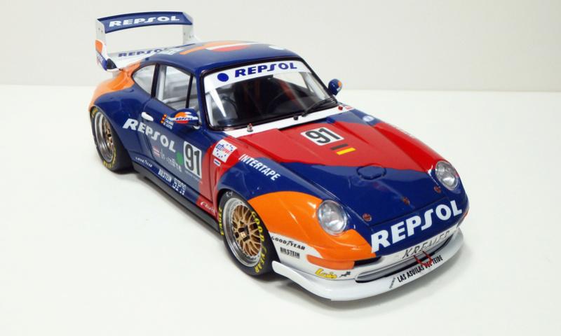 Repsol Porsche 911 GT2 P8180011