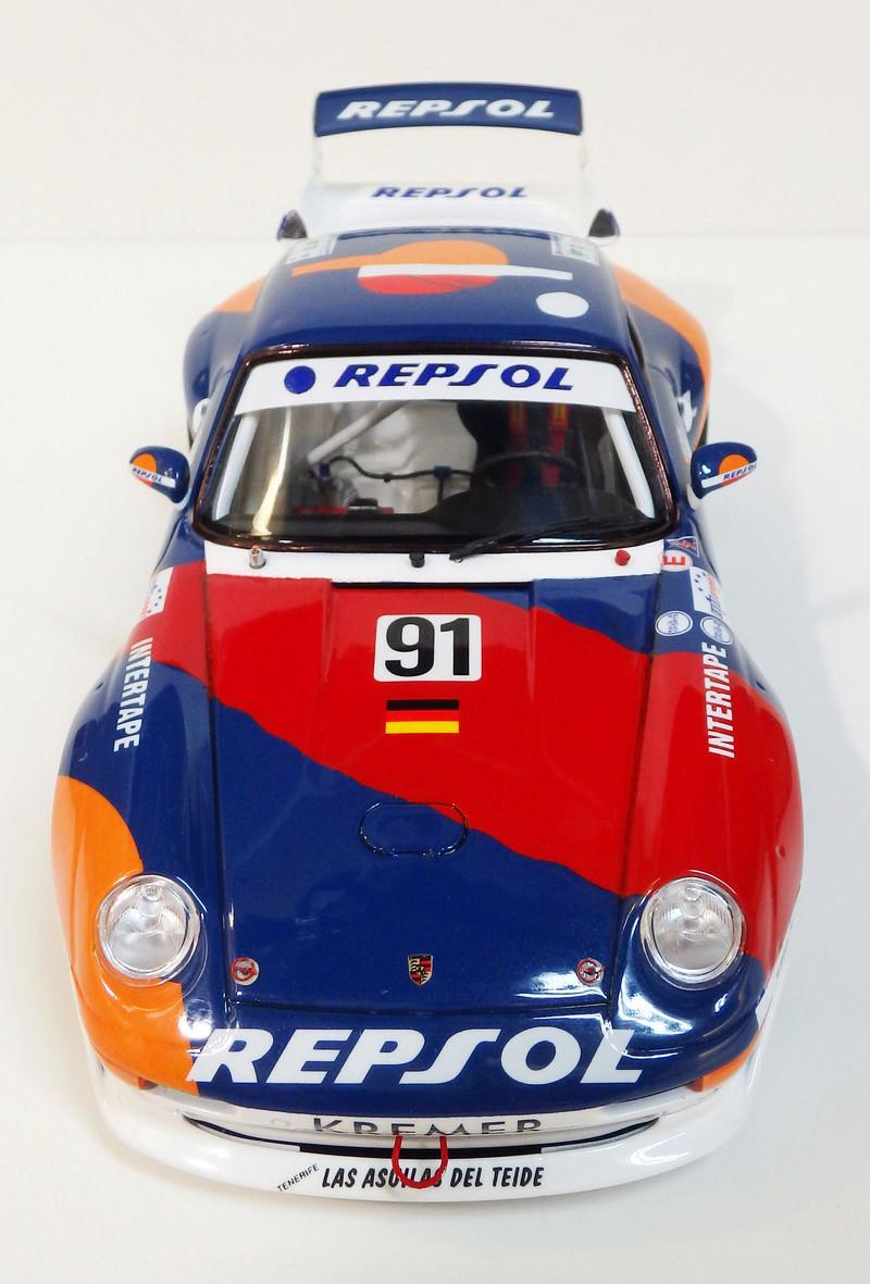 Repsol Porsche 911 GT2 P8180013