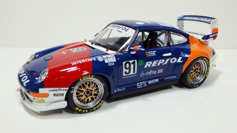 Repsol Porsche 911 GT2 P8180014