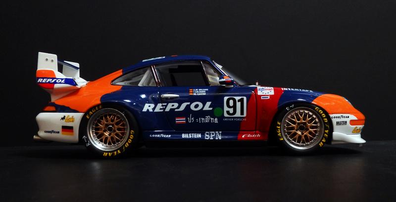 Repsol Porsche 911 GT2 P8180016