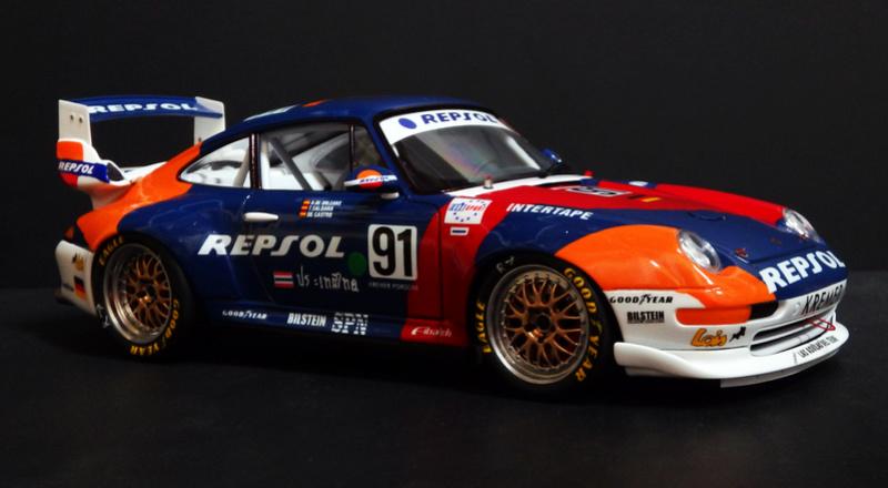 Repsol Porsche 911 GT2 P8180019