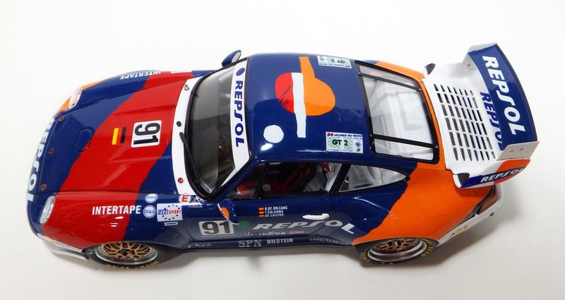 Repsol Porsche 911 GT2 P8180020