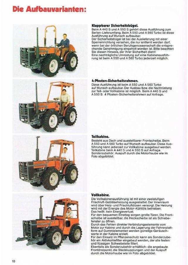 holder - tracteur holder 550s sauvetage... moteur deutz F4L 1011 - Page 2 1010