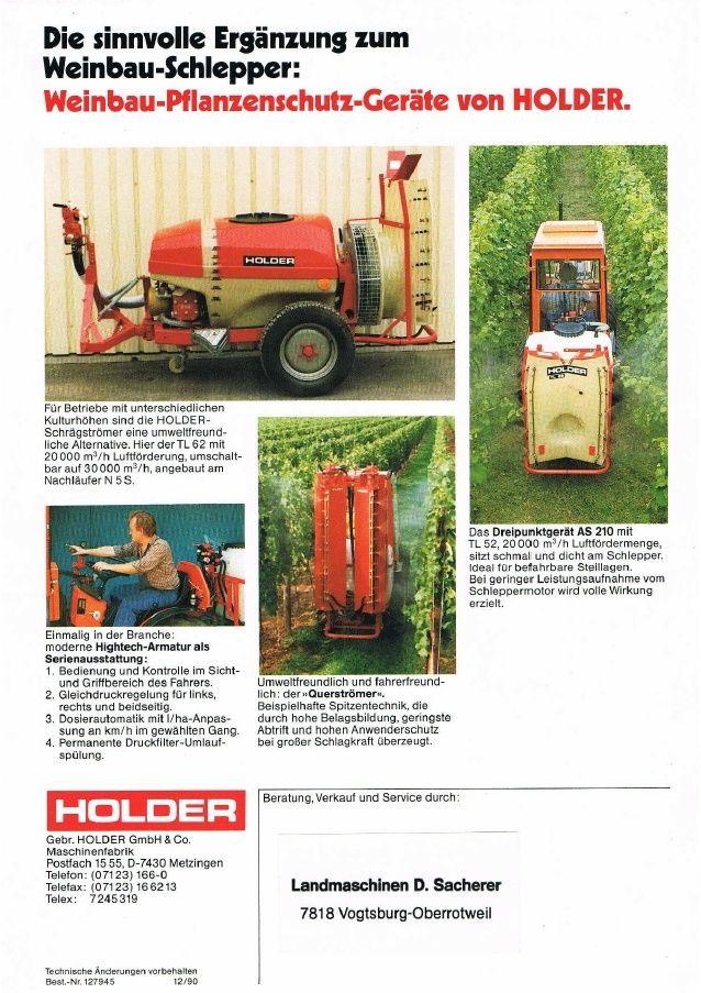 holder - tracteur holder 550s sauvetage... moteur deutz F4L 1011 - Page 2 1210