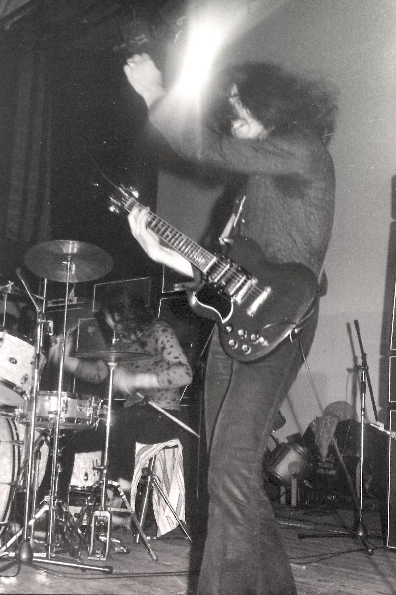 Black Sabbath 70blac10