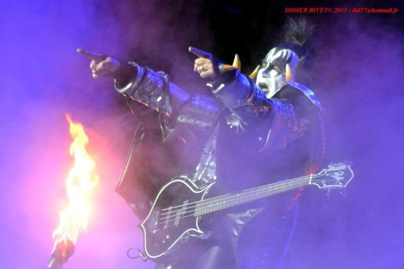 Hellfest 2013 !!! - Page 24 6610