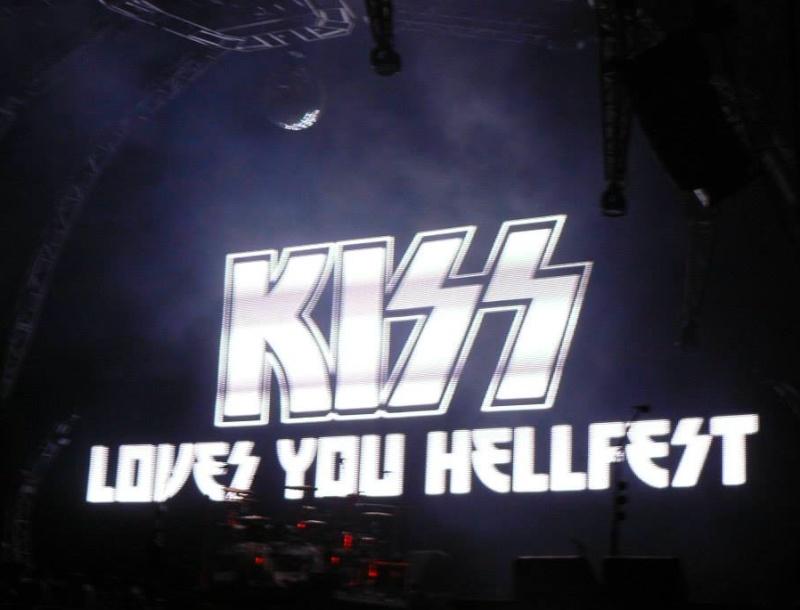 Hellfest 2013 !!! - Page 24 6810