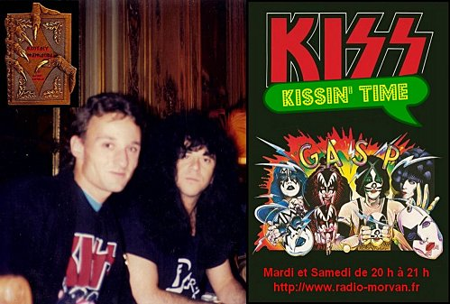 Eric Carr - Page 13 Eric_210