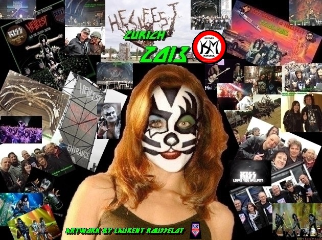 Compte rendu Hellfest 2013  - Page 8 Fond-n10