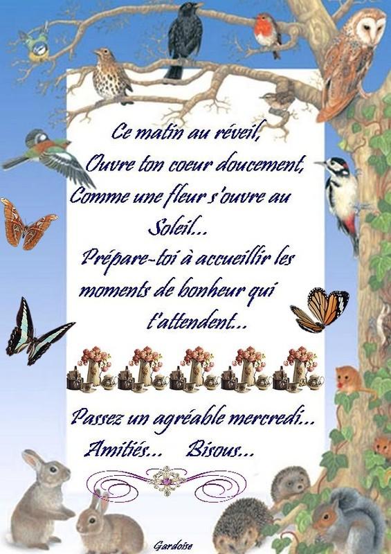 cairns de juillet 2013 - Page 24 Bon_me10