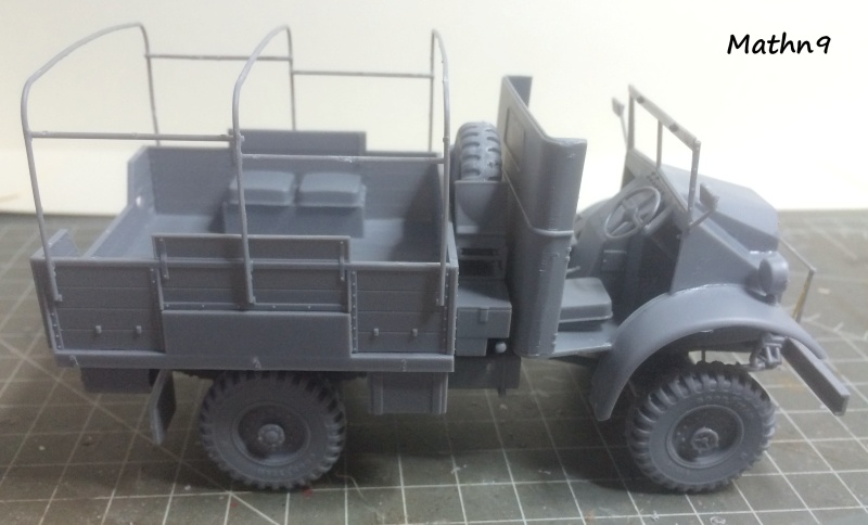 Chevrolet C15A Cab 12 Personnel Lorry [IBG 1/35] Img_0628