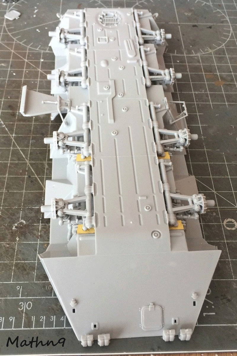 BTR 80A-APC {1/35 Trumpeter] Img_0637
