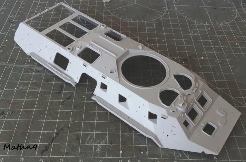 BTR 80A-APC {1/35 Trumpeter] Img_0642