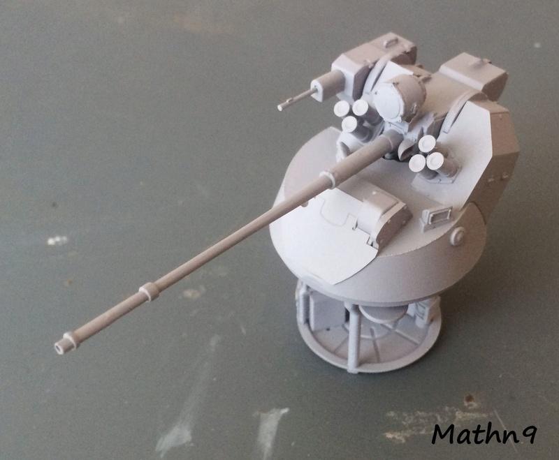 BTR 80A-APC {1/35 Trumpeter] Img_0651