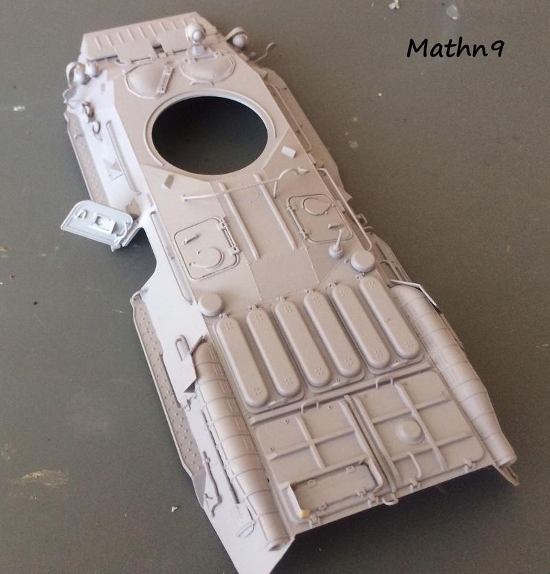 BTR 80A-APC {1/35 Trumpeter] Img_0653