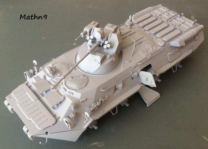 BTR 80A-APC {1/35 Trumpeter] Img_0655